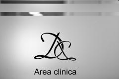 SOSTITUIRE-Studio-Dentistico-(20)-copia