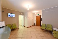 Studio-Dentistico-(4)